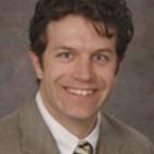 Dr. Christopher C Polage, MD