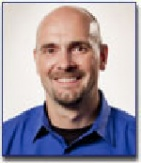 Dr. Christopher Lacye Pittman, MD