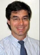 Dr. Jack I Hershman, MD