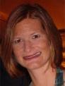 Erin M Casey, MD