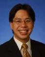 Dr. Jack Ming Hsu, MD