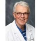 Dr. Jack Eaton Ireland, MD