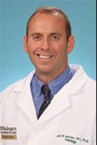 Dr. Jack Jennings, MD