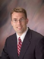 Christopher A Radkowski, MD