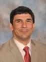 Dr. Christopher H. Rassekh, MD