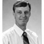 Dr. Jack A Kopechek, MD