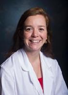 Dr. Erin E Delaney, MD
