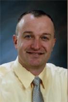 Dr. Christopher Michael Riccio, MD
