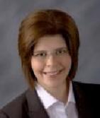 Dr. Erin Elisabeth Ducat, DC