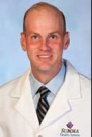 Christopher M. Rooney, MD