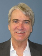 Dr. Christopher Owen Ruud, MD