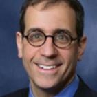 Dr. Jack Ohringer, MD