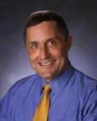 Dr. Christopher R Sartori, MD