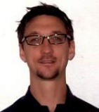 Christopher Schaefer, DO