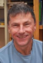 Dr. Jack Michael Raisanen, MD