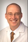 Dr. Christopher Schaeffer, MD