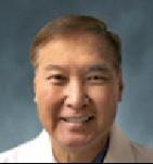 Dr. Jack Takashi Sakai, MD