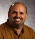 Dr. Christopher Scott Seuferling, DPM