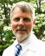 Dr. Christopher Sims, MD