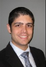 Dr. Christopher Naresh Singh, MD