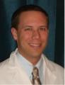 Dr. Christopher Sitarski, DC
