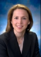 Dr. Erin E Kershaw, MD