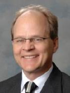 Dr. Christopher C Sorrells, MD