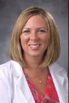Dr. Erin Manning, MD