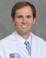 Dr. Christopher Lawrence Vinnard, MD