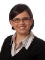 Dr. Jaclyn F Chaffee, MD