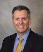 Christopher F Viozzi, MD, DDS