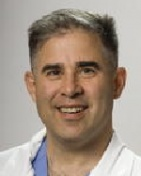Dr. Christopher M Viscomi, MD