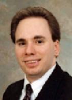 Dr. Christopher P Weaver