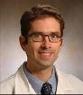 Dr. Christopher Weber, MDPHD