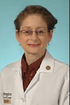 Dr. Erin Rubin