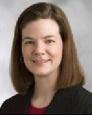 Erin O'malley Schotthoefer, MD