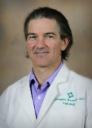 Christopher L Westervelt, MD