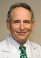 Dr. Christopher White, MD