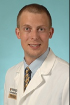 Dr. Christopher Wieland, MD