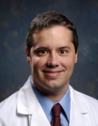 Dr. Christopher C Willey, MD