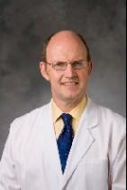 Dr. Christopher C Willett, MD