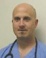 Dr. Jacob Benford, MD