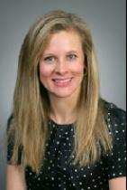 Dr. Erin E Stahl, MD