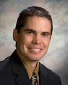 Dr. Jacob Charles Christian, DO