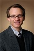 Christopher Wootten, MD