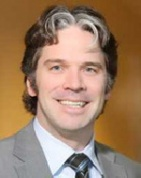 Dr. Christopher Andrew Yasenchak, MD