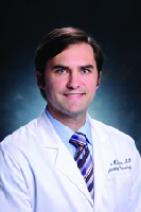 Dr. Jacob Michael Estes, MD