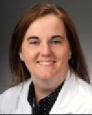 Erin Trantham, MD