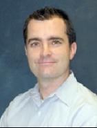 Dr. Jacob R Fleet, MD