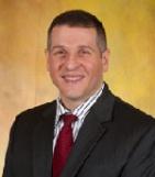 Dr. Christopher P Zipp, DO